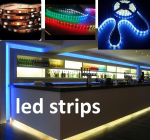 LED STRIP MILIGHT